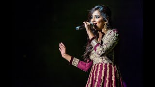 Best Of Shreya Ghoshal | Top Songs Mashup | 2020 | Bollywood Music Productions