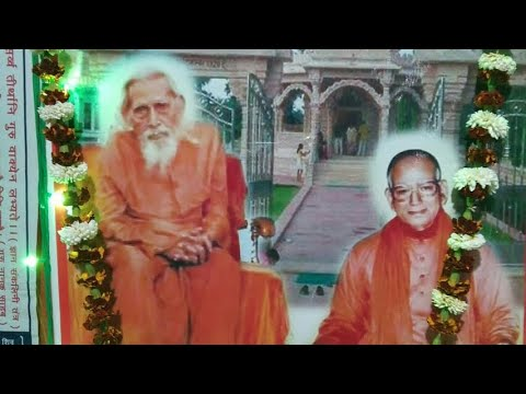 Santmat TV पर
