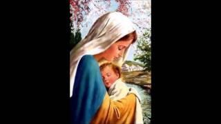 Ave Maria (Josh Groban)