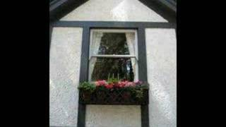 """""""I Love My Summer Window Boxes"""" -  Contest"""