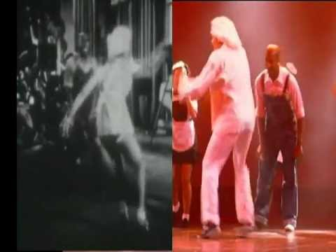 Hellzapoppin' Then and Now mp3