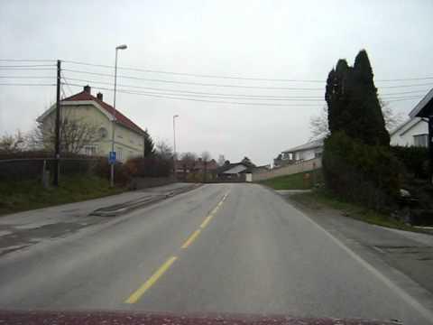 Askim  (Norway) 10