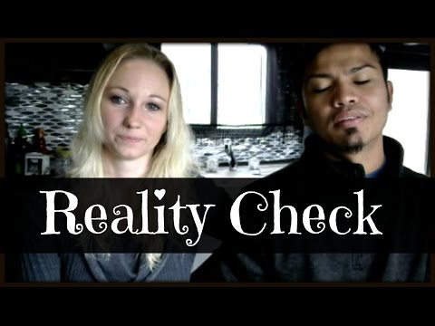Reality Check | Fulltime RV Life