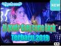 Dj Pak Cool Gowir Dang Come Back Remixs Original Terbaru  Bass Ny Mantul  Mp3 - Mp4 Download