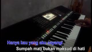 Download Mp3 Satu Hati Sampai Mati Karaoke Cover Yamaha Psr