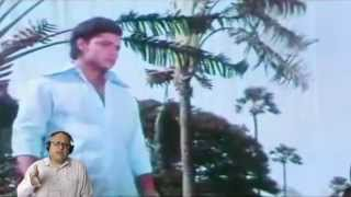 Jaaten Hue Ye Pal Chhin - Karaoke performance by Milin Patel