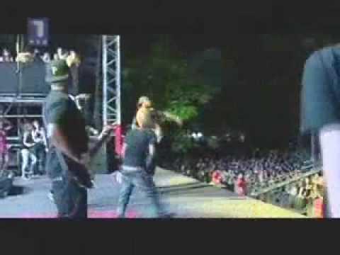 Free Download N.e.r.d-lapdance  Live @ Exit 08 Mp3 dan Mp4