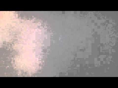Dope Rap of Conics (Algebra 2)