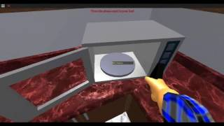 Roblox|cell phone|ending 3
