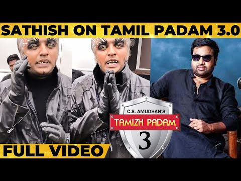 Priyatama Heart Breaking Love Failure Song || Tik tok Fame Niraja Reddy || Lucky KumarKaynak: YouTube · Süre: 4 dakika6 saniye