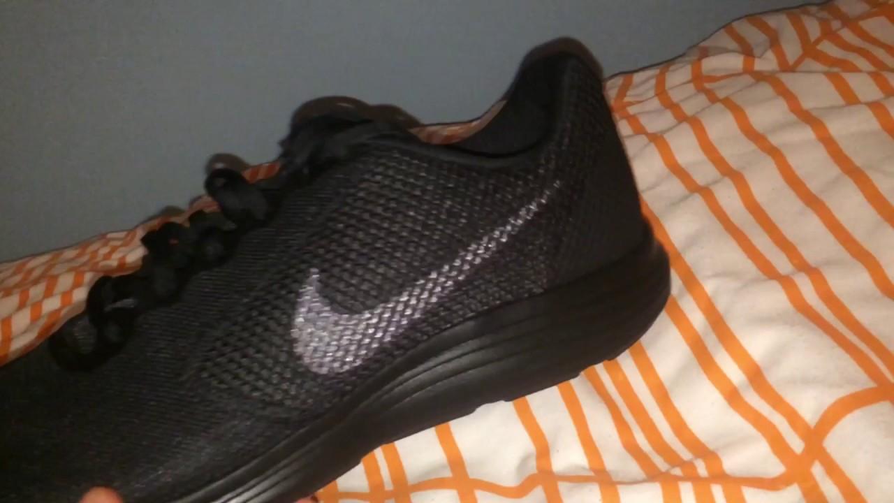 d11aeace855901 Nike Revolution 3
