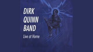 Dirk Quinn Band Fly Eagles Fly