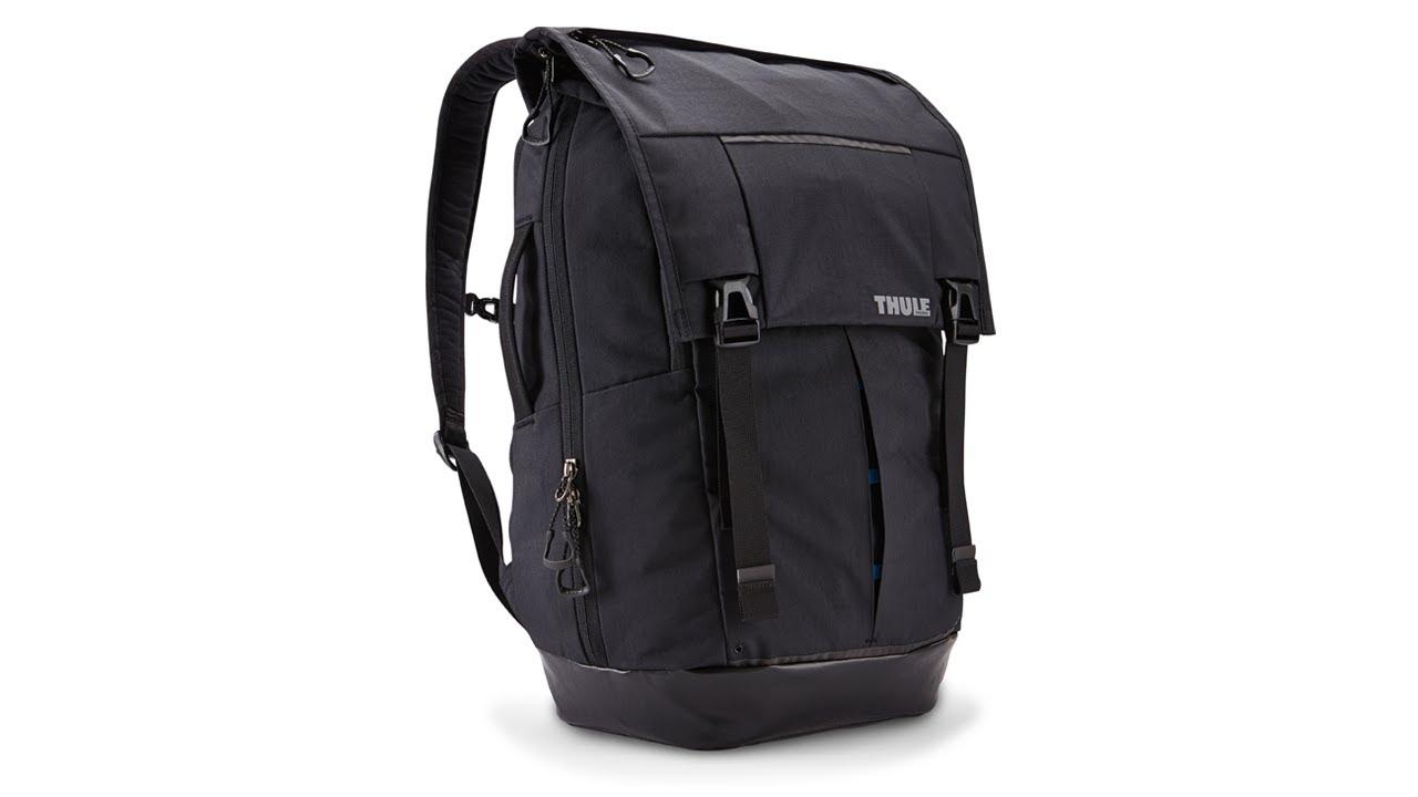 Backpacks Thule Paramount 29l Backpack Doovi