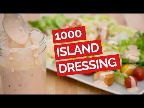 classic-thousand-island-salad-dressing-recipe