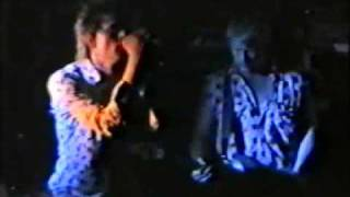 Die Toten Hosen - Put Your Money Where Your Mouth Is (Buy Me) (Live) (Kauf mich)