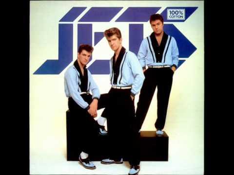 the jets-james dean.wmv
