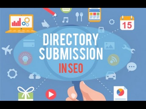 What is web directory | Directory Submission | SEO -Part 16