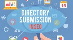What is web directory 2018 | Directory Submission 2018 | SEO -Part 16