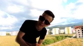 BR0NX - MAR (Videoclip Oficial)