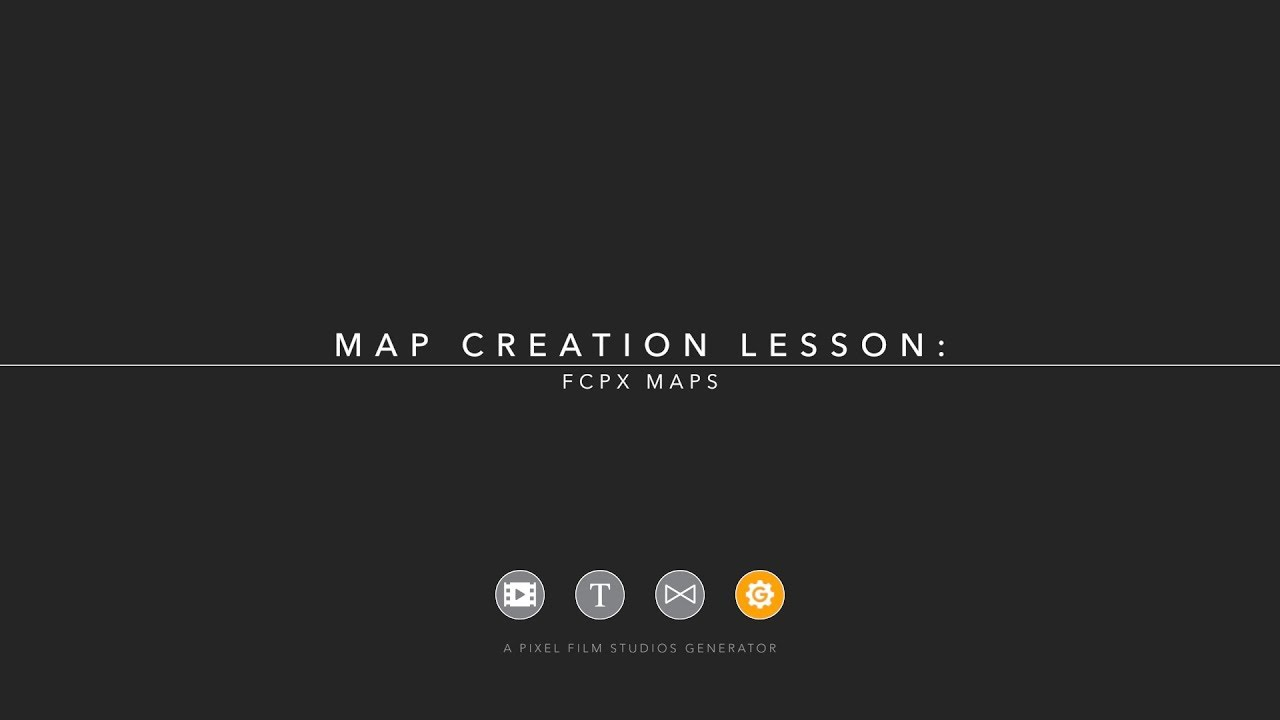 FCPX Maps Lesson - Geographic Location Generators from Pixel Film Studios Map Generators on map of chicago street names, map app, map dome light, map my neighborhood, map of an imaginary island, map creator, map of london football stadiums, map of ancient roman world, map of different names of soft drinks, map design, map distance scale in miles, map downloader, map of queensland, map indicator, map of faerun 4th edition, map of world government types, map of nigerian states and capitals, map of road to success example, map measuring tool, map map,