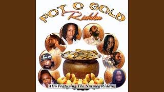 Pot O' Gold Megamix