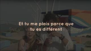 Carlos Vives Ft. Shakira - La bicicleta (Traduction)