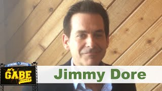 Gabe Time with Jimmy Dore | Getting Doug with High