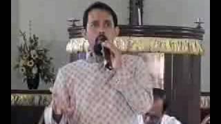 lagu dangdut/ Pemuka FPI Surabaya bertobat, menerima Yesus part8 TERAKHIR.flv