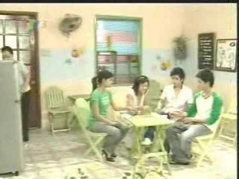 Nhat Ky Vang Anh 2 (2007.10.04)-Part 2