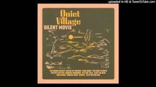 01 - Quiet Village - Victoria