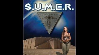 S.U.M.E.R. - Romance/Young Adult - Brigantia Editrice