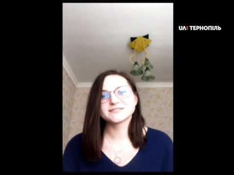 Про догляд за шкірою обличчя під час карантину розказала Марія Мазур
