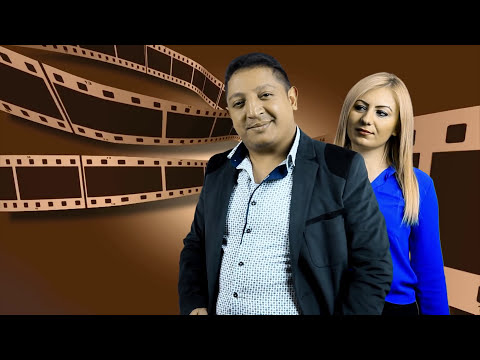 HASAN MERAL - TAŞ KALPLİ 2017 GOLD YAPIM HD