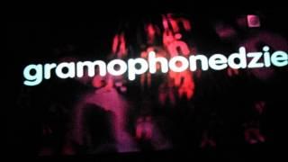 Kris Kross - Jump (Gramophonedzie Oldskul Edit)+[Download link]
