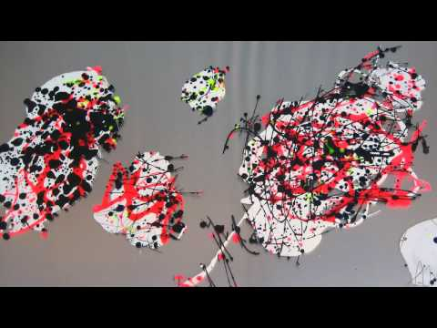 Fantastic Plastic Machine -