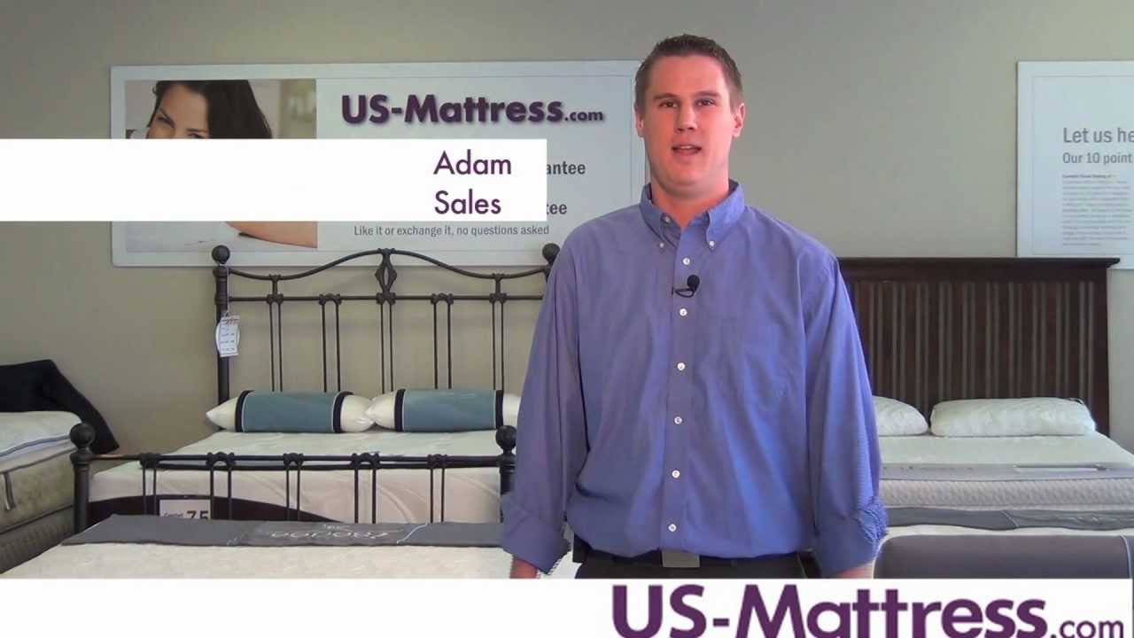King Mattress Vs California King What Is The Difference Between A King Size And A California King Size Mattress