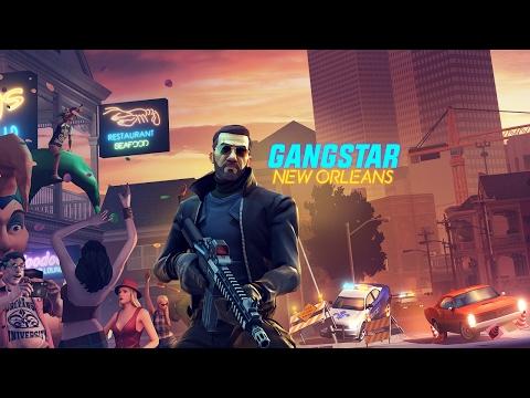 gangstar new orleans uptodown
