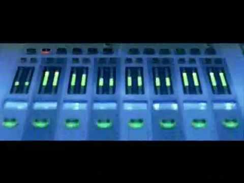YouTube - Mann ka Radio Full Video[Himesh Reshammiya].flv