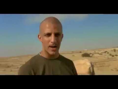 انا ندبر راسي / عربي ونعرف كل شيئ Rachid system / Ndaber rassi