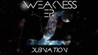 lm dubnation weakness ep