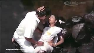 Tamil Song   En Arugil Nee Irunthal   Oh Unnale Naan Pennaanene HQ
