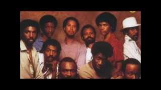 Kool & The Gang - Night People
