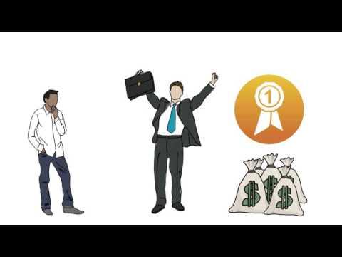 Sé dueño de tu negocio, evita que se apodere de tu vida - Ideas Para Lideres Emprendedores