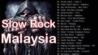 Download Lagu Rock Kapak Lama ♫♫ Malaysia Terbaik♫♫ Terpopuler♫♫80an,90an mp3