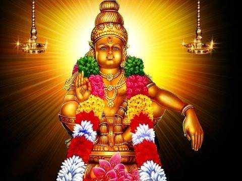 Malayalam Version: How to reach Sabarimala via train?