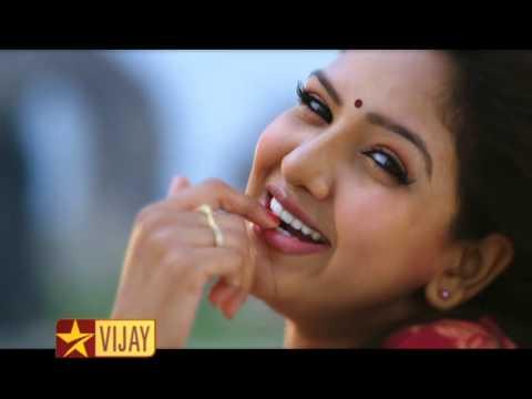 Rettai Vaal Kuruvi | 1st June 2015 - Promo 2