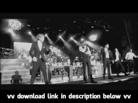 One Direction - I Want - Download Link Included