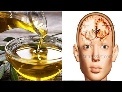 Extra virgin olive oil preserves memory and protects the brain against d...
