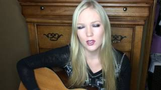 Gambar cover I'm Not The Devil (Cody Jinks Cover)