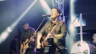 jochi alamo   dependo de ti live video oficial   album te adoramos live